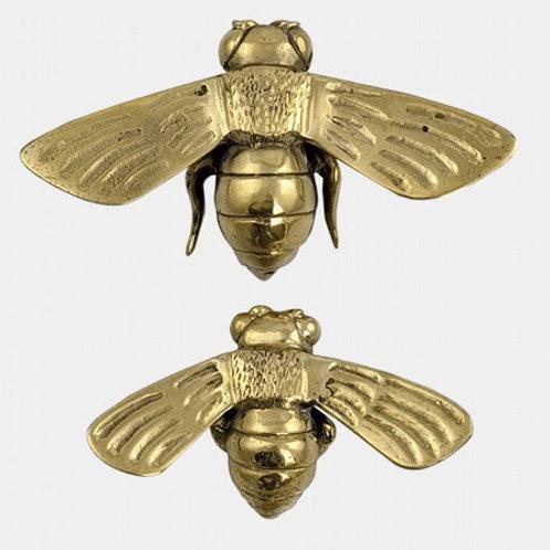 Bumble Bee Medium