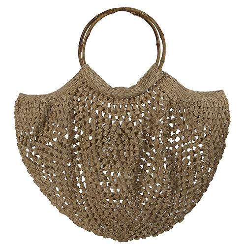IZIA Bag