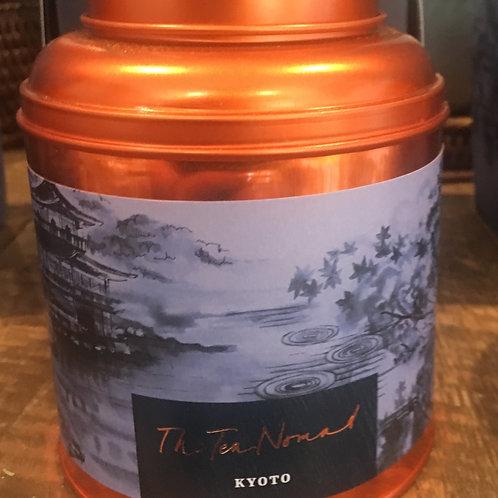 Kyoto Tea
