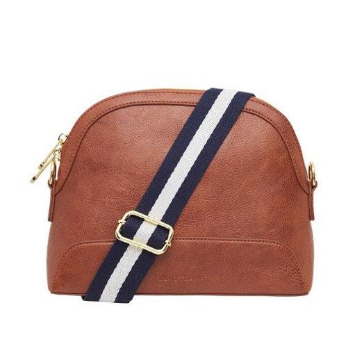 Bronte Bag Tan