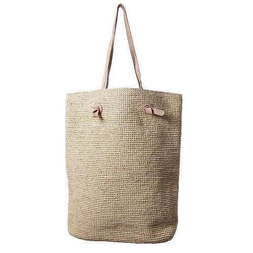 Gabrielle Bag - Made in Mada