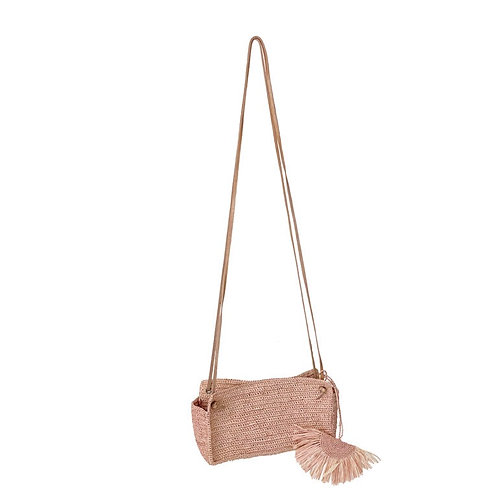 Mialy Bag Light Pink