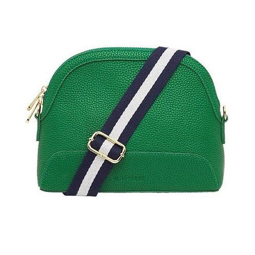 Bronte Bag  Green