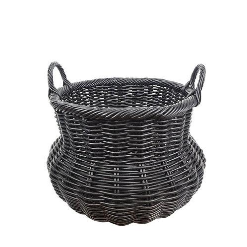 Manly Basket Med