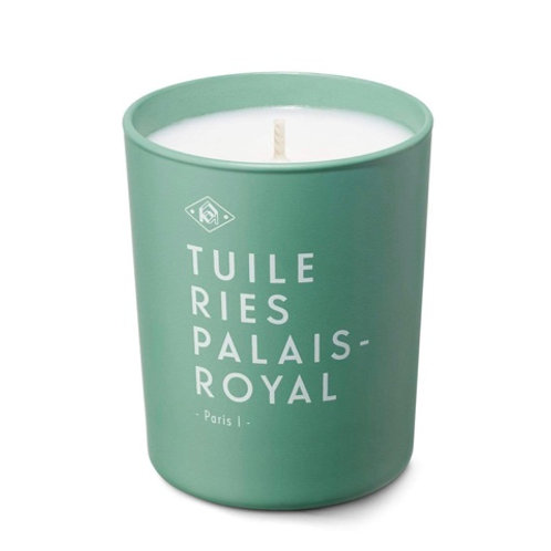 Tuile Ries Palais - Royal - Made in France