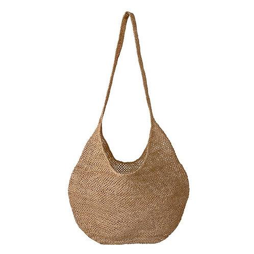 Mamy Bag Natural