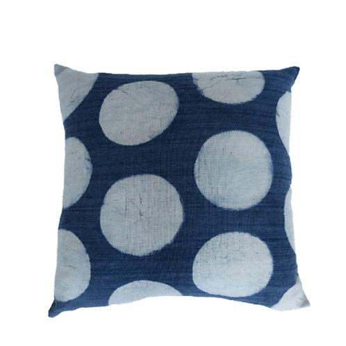 Gypsy Moon Cushion