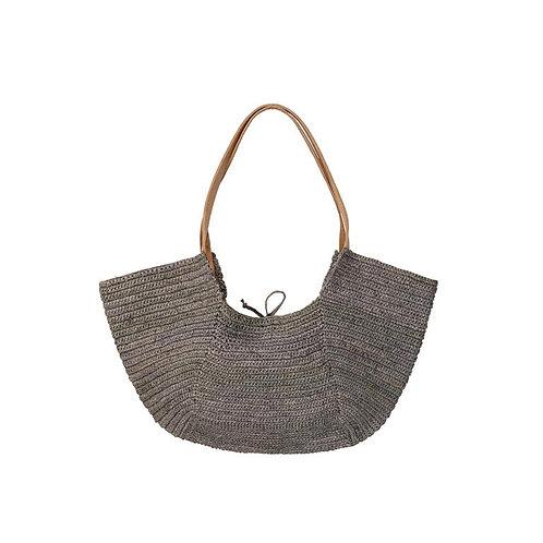Mbola M Bag Light Grey