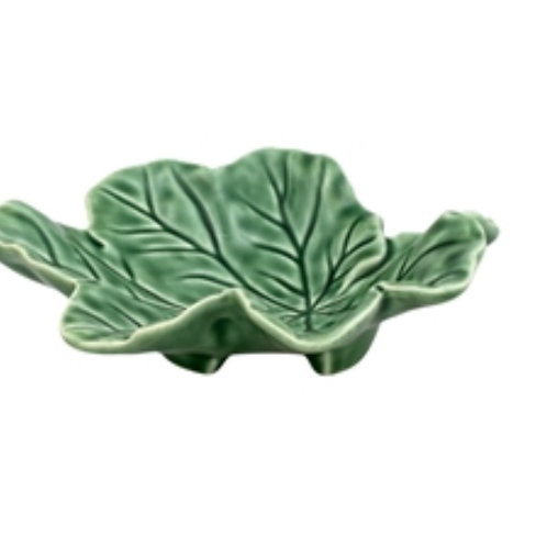 Leaf Dish Small