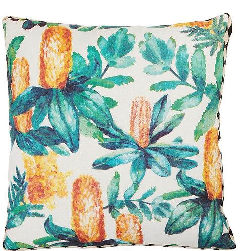 Banksia Multi Cushion -  Bonnie & Neil