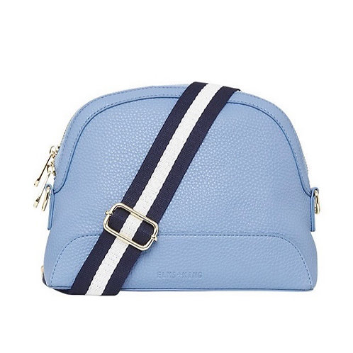 Bronte Bag Blue Bell
