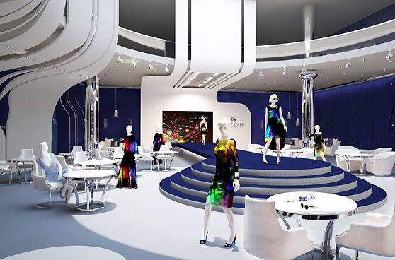 дизайн интерьера в Муроме Дизайн интерьера в Выксе Дизайн интерьера во Владимире дизайн ресторана в Муроме дизайн кафе в Муроме дизайн кафе в Выксе дизайн общественного пространства во Владимире