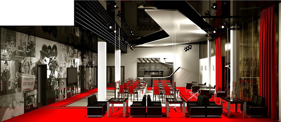 дизайн интерьера в Муроме Дизайн интерьера в Выксе Дизайн интерьера во Владимире дизайн ресторана в Муроме дизайн кафе в Муроме дизайн кафе в Выксе дизайн кафе во Владимире