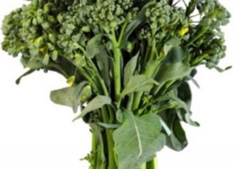 Brócolis (Unidade)