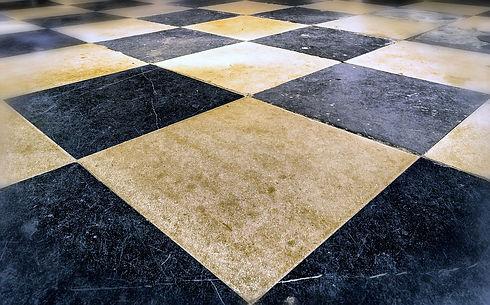 floor-1735046_1280.jpg