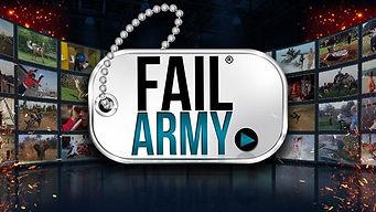 Fail army.jpg