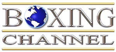 the-boxing-channel-logo-main.jpg
