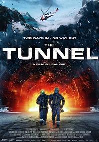 The tunnel 2019.jpg