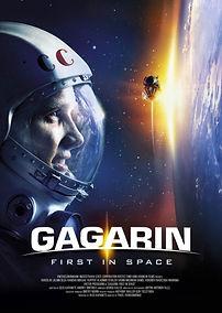 Gagarin 2013.jpg