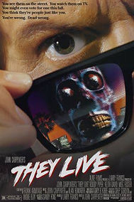 they live 1988.jpg