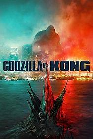godzila vs Kong 2021.jpg