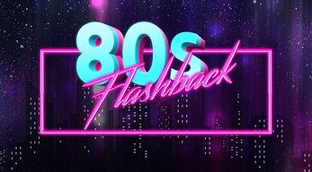 80s-music.jpg
