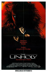 the-unholy-1988-horror-movie-us-poster.j