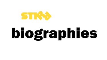 STIRR Biographies.png