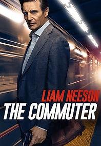 The commuter 2018.jpg