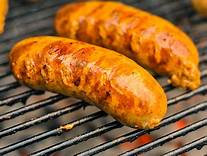 Chicken Sausage Links