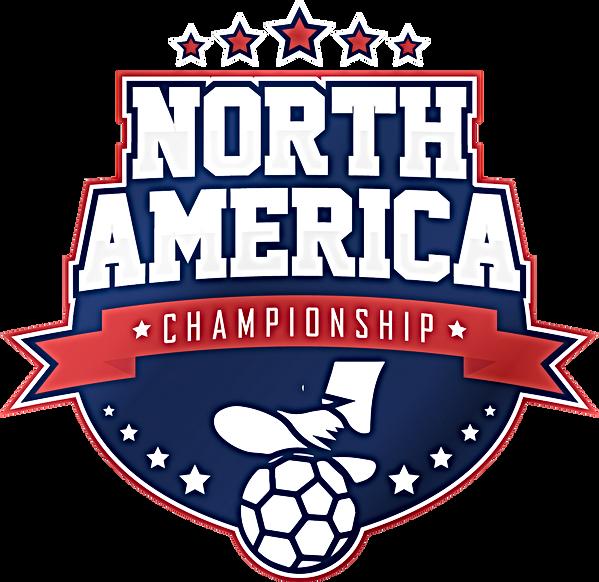 North-America-Championship-Logo.png