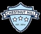 Chestnut Hill logo Vector.png