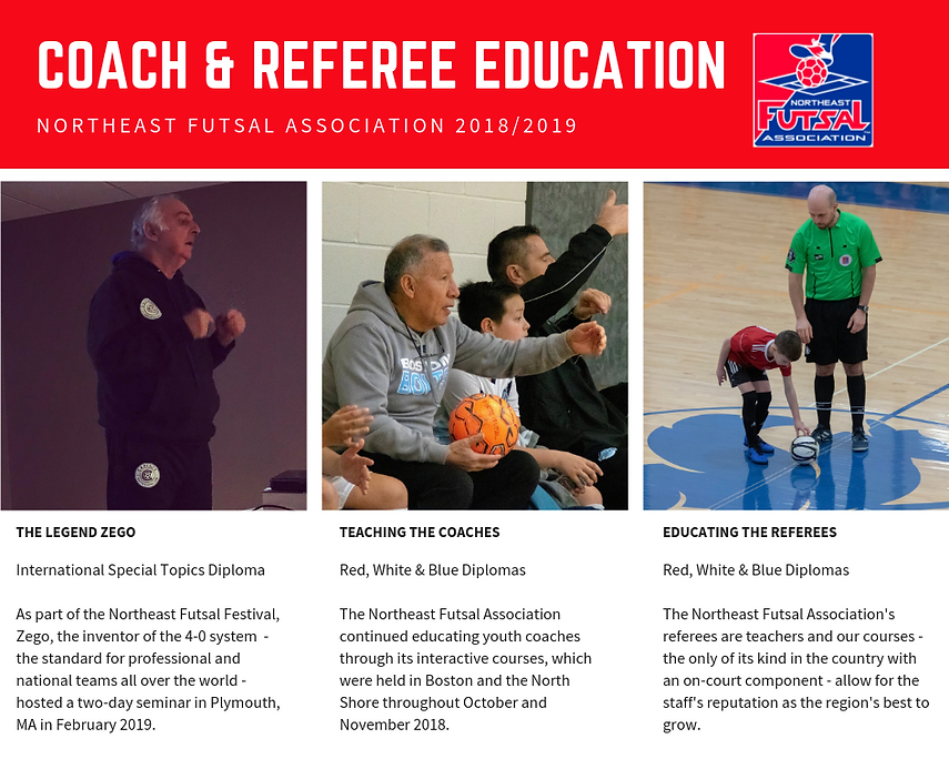 Coach & Referee Education.png