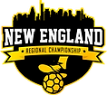 New-England-Regional-Logo.png