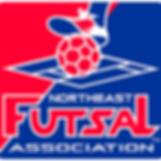 futsal, northeast futsal