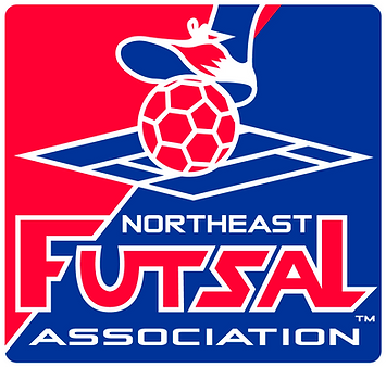 NorthEastFutsalLogo (2).png