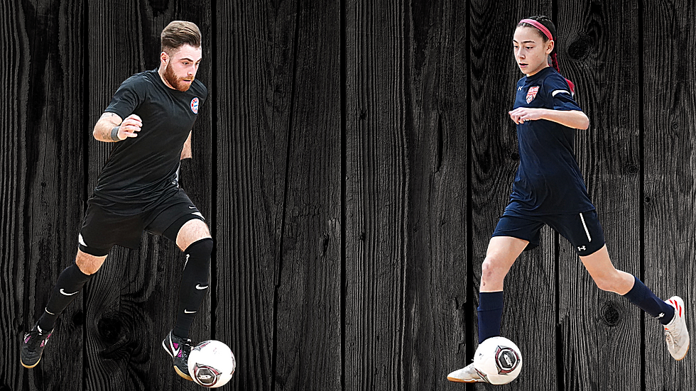 Northeast Futsal Wix Background.png