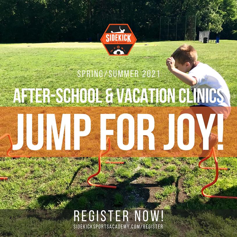 Jump for Joy Sidekick.png