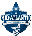 Mid-Atlantic-Regional-Logo_edited.png