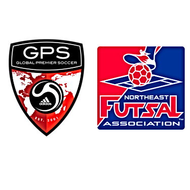 GPS Northeast Futsal Combined Logo (1).p