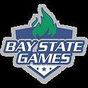 Bay State Games Logo.png