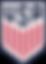 US Soccer Vector Logo.png