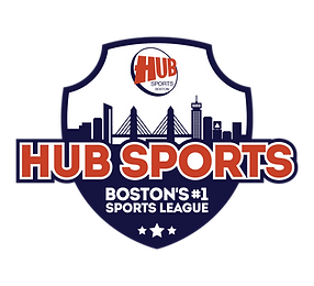 HSB_ALL-SPORT-TEE_4C_2.png