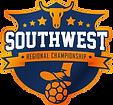 Southwest-Regional-Logo.png