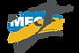 Logo Montesilvano Yellow Blue.png