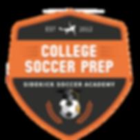 soccer, college soccer, prep soccer