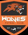 Wolves-FullColor.png