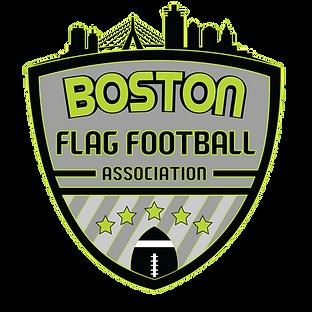 flag football, football