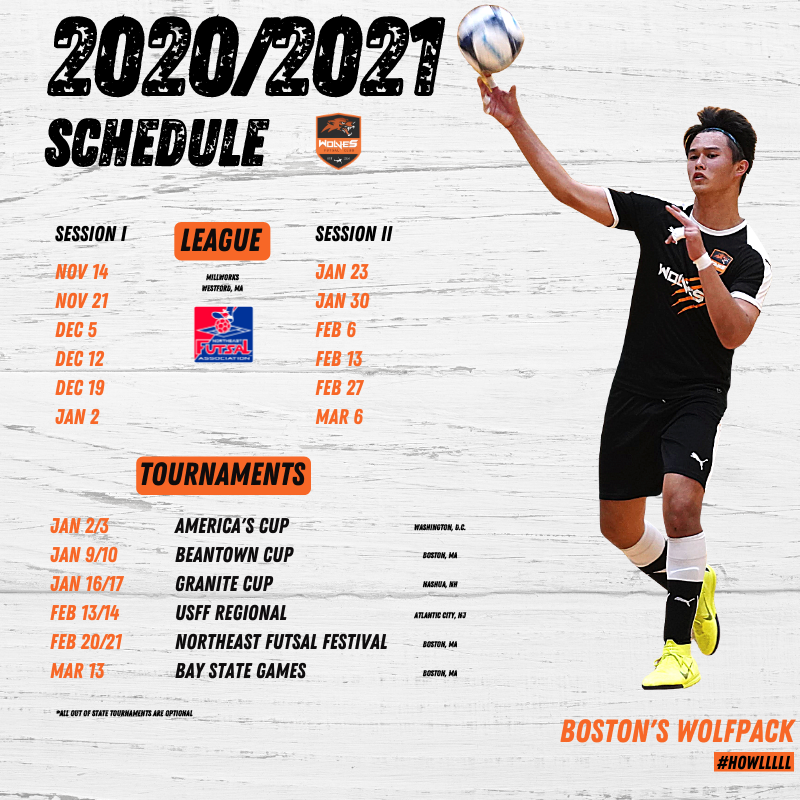 2020_2021 Wolves Schedule.png