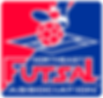 NortheastFutsalAssociationlLogo.PNG